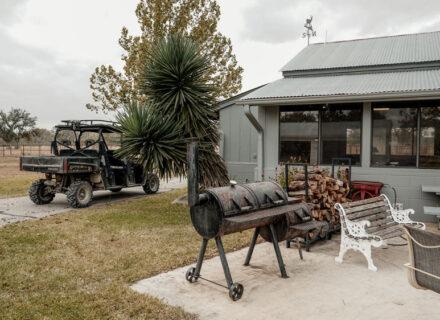 McMarr-Ranch-12