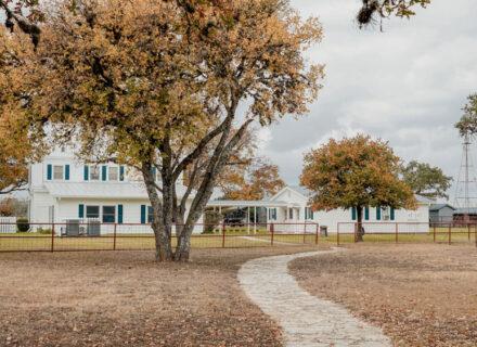 McMarr-Ranch-8